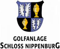 SchlossNippenburg