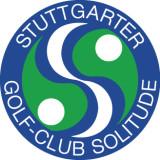StuttgarterGolf-ClubSolitude